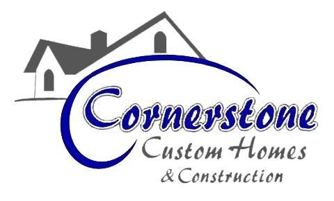 http://www.cornerstonewf.com/wp-content/uploads/2016/07/cornerstone-logo-white-background-2.jpg